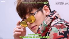 [Engsub+Vietsub+Kara] Kissing You - Ji Chang Wook (OST 7 First Kisses)