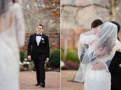ALISON + BRYAN » The Artist Group – Wedding Photography in Philadelphia, NYC, NJ
