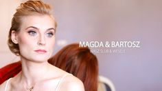 Magda i Bartosz - Nasz Ślub i Wesele
