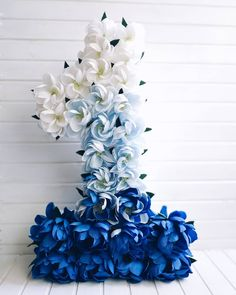 Crepe Paper from Carte Fini. Our Italian crepe paper is perfectly suited for creating realistic paper flowers, decorations, photo backdrops, DIY projects and more! Silk Flowers, Paper Flowers, Birthday Decorations, Wedding Decorations, Bridal Shower Tables, Wooden Numbers, Flower Letters, Nursery Letters, Paper Flower Backdrop