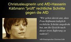 """. """"Ehe der Hahn kräht, wirst du mich dreimal verleugnen"""" Matthäus Kap. 26 """"Brücken bauen"""" will Käßmann, wenn es um die Integrierung der genozidalsten Religion der Weltgeschi…"""