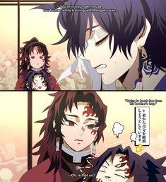 Anime Oc, All Anime, Me Me Me Anime, Kawaii Anime, Manga Anime, Anime Crossover, Demon Hunter, Dragon Slayer, Anime Films