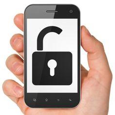 Smartphone-ul ca şi cheie a camerei de hotel