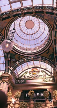 Architecture by Zaina-Isard.deviantart.com on @DeviantArt