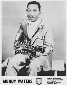 Rhythm And Blues, Jazz Blues, Blues Music, Junior Wells, Willie Dixon, Music Pics, Music Albums, Delta Blues, Old School Music