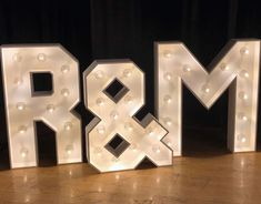 "Light Up Letters 💡 Venue Decor on Instagram: ""BESPOKE LETTERING... ...want to personalise your special celebration?!!! Why not have initials?! If you don't have your letters made up…"" Light Up Letters, Love And Light, Bespoke, Initials, Celebration, Lettering, Instagram, Decor, Decoration"