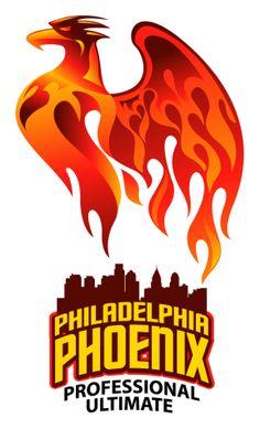 http://upload.wikimedia.org/wikipedia/en/3/3b/Philadelphia_Phoenix_Team_Logo.png