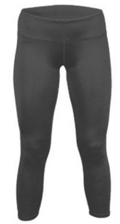 e29009be5f9ca Badger Solid Tights Track Uniforms, Badger Sports, Sports Women, Women's  Leggings, Stretch