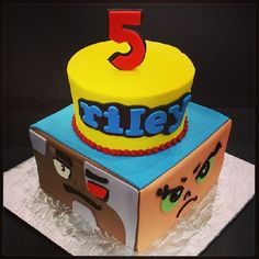 teen titans go birthday party ideas - Google Search