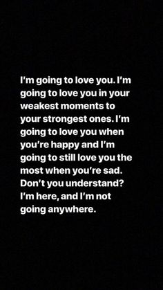 Cute Love Quotes heart Love is one the most important and powerful thing in this world that keeps us together, lets cherish love and friendship with these famous love quotes and sayings Cute Love Quotes, Soulmate Love Quotes, Love Quotes For Her, Inspirational Quotes About Love, Love Yourself Quotes, I Love You Quotes For Him Boyfriend, Quotes About Love For Him, I Will Always Love You Quotes, Strong Love Quotes