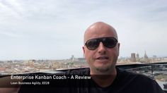 Pilot, Barcelona, Mens Sunglasses, Business, Barcelona Spain, Store