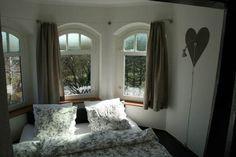 B Blauwe Villa, Bed and Breakfast in Schüttorf, Niedersachsen, Duitsland   Bed and breakfast zoek en boek je snel en gemakkelijk via de ANWB
