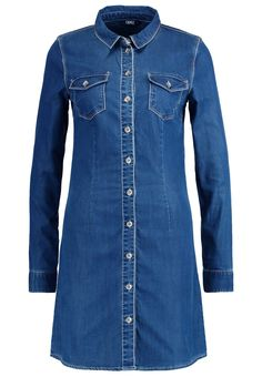 https://www.zalando.pl/only-onllonni-sukienka-jeansowa-medium-blue-denim-on321c0gu-k11.html