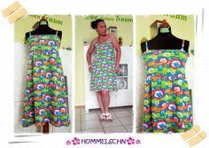 ✂ ♥ Hummelschn ♥ ✂ : ✂ ♥ Marlies by #allerlieblichst