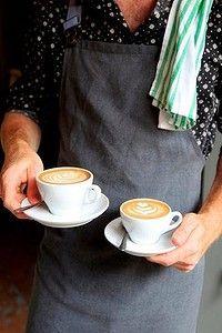Top Ten Specialty Cafes in Sydney