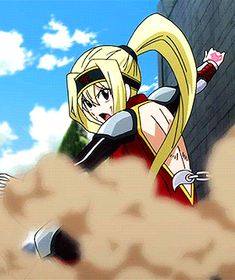 Fairy Tail Lucy, Fairy Tail Manga, Anime Fairy, Fairy Tail Characters, Fantasy Characters, Anime Characters, Nalu, Fairytail, Tail Star