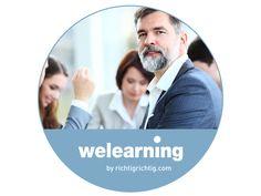 Service-Excellence ist kein kurzfristiges Projekt sondern eine Haltung. Und diese Haltung geht von den Führungskräften aus. Sie zünden den Funken und halten das Feuer am Lodern, das an die Mitarbeiter weitergegeben wird. Wie Sie das machen, erfahren Sie in unseren  #welearning-Modulen für die Manager-Ebene. www.we-learning.com