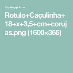 Rotulo+Caçulinha+18+x+3,5+cm+corujas.png (1600×366)