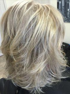 Cm 2016 Dimitria's hair salon
