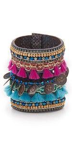 Deepa Gurnani Jewelry | SHOPBOP