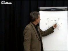 Fizyka. Cz. IV: Elektrostatyka