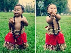 Baby Karson Aiava :: Huntington Beach, CA Children Photographer Newborn Pictures, Baby Pictures, Beautiful Babies, Beautiful People, Beautiful Children, Samoan Men, Huntington Beach Ca, Polynesian Culture, Polynesian Art