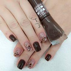 42 Fashionable Pink And White Nails Designs Ideas You Wish To Try Ombre Nail Polish, Acrylic Nails, Toe Nail Art, Nail Art Diy, Edgy Nail Art, Trendy Nails, Cute Nails, Long Round Nails, Mac Nails
