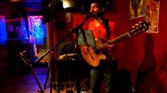 CHAN CHAN by Jano Arias en la Casa Latina (Bordeaux 16-03-2014)  59 QUAI DES CHARTRONS 33300 BORDEAUX Tous les dimanches soirs à la CASA LATINA des musiciens viennent jouer les musiques métissées où les coeurs et la musique se rejoignent. des moments forts de rencontre où les énergies sont au rendez vous des cultures. des moments apaisants où la vie devient musique des mondes !!!! des moments où les émotions se transforment en sensualité musicale !!!!  SUPER SUNDAY TIME A LA CASA LATINA !!!!