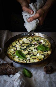6 recetas de tortillas ¡Qué tienes que probar!