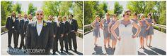 Emily Hardy Photography | Lincoln Nebraska | Wedding Photography | Real Wedding | Summer Wedding | Nebraska Wedding | Bride | Groom | Wedding | Bridesmaids | Groomsmen | Sunglasses