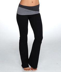 TECHNICALS Women/Â/€/Â/™s Vitality Cropped Walking Pants