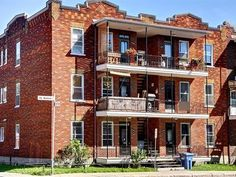 Condo à vendre à La Cité-Limoilou (Québec) - 124500 $