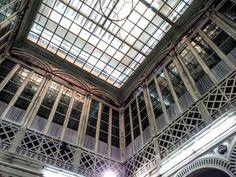 Paseando por #Madrid Palacio del Marqués de Gaviria #MadridSeduce #fotosmadrid #instamadrid #madridgram #madridmemola #madriz #lovemadrid #madridmemata #madridmola #madridgrafias #estaes_madrid #demadridalcielo #arquitectura TENEMOS UNA COCINA PARA TI cocinasenlinea.com by cocinasenlinea