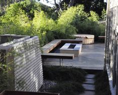 Cheap Backyard Landscaping Design, Pictures, Remodel, Decor and Ideas - page 2