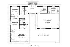 floorplan_PDF_naturals_6-floor-plan