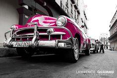 Les cigares selon Edmond Photo Cuba 2015 Lawrence Quammu. http://cigare.skynetblogs.be