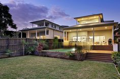 21 Burringbar Street, North Balgowlah NSW 2093 - House For Sale - 2012079806 Houses, Mansions, Street, House Styles, Home Decor, Homes, Luxury Houses, Interior Design, Home Interior Design