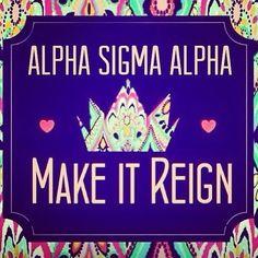 make it reign on dem hoes