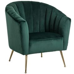 A guide on picking the right fabric or Leather Armchair for your home. Choose a Small Armchair that complements or contrasts your Reclaimed Wood Coffee Table. Green Velvet Armchair, Brown Leather Armchair, Fabric Armchairs, Chair Fabric, Living Room Seating, Living Room Chairs, Lounge Chairs, Club Chairs, Hallways