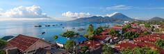 Kecantikan Dari Dalam Nama Besar Kota Ternate http://www.indonesiakaya.com/jelajah-indonesia/detail/kecantikan-dari-dalam-nama-besar-kota-ternate