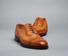 17ff6b08c1 Mens Fashion Leggings #MensShirtsClearanceSale Product ID:7087618626  Derbies, Richelieu, Chaussure, Corde