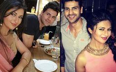 #YehHaiMohabbatein: Divyanka – Vivek Honge Real Life Couple? http://nyoozflix.in/hindi-tv-serials/yhm-divyanka-vivek-honge-real-life-couple/