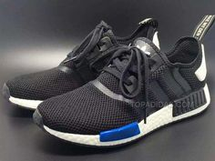 http://www.topadidas.com/nmd-blue-black-tokyo.html Only$110.00 NMD BLUE BLACK TOKYO #Free #Shipping!