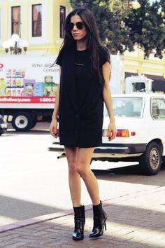 www.aroundlucia.com
