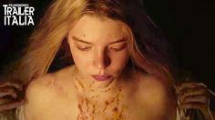 THE WITCH - un agghiacciante e innovativo sguardo al genere horror   Tra...