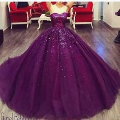 Ball Gowns Prom, Ball Gown Dresses, Evening Dresses, Sweet 16 Dresses, Pretty Dresses, Beautiful Dresses, Prom Dresses For Teens, Quince Dresses, Tulle Prom Dress
