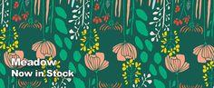 Pink Castle Fabrics   Modern quilting fabrics, Japanese import fabrics, and more! Anna Maria Horner, Denyse Schmidt, Echino, Joel Dewberry, ...