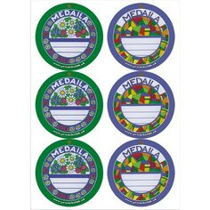 Mish Mash, Activity Ideas, Party Games, Ideas Para, Decorative Plates, Clip Art, Jar, Classroom, Stickers