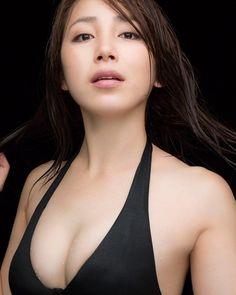 Sexy Asian Photos Pinay Girl