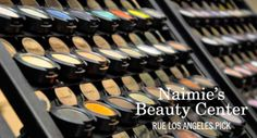 $30 to spend 60 at Naimie's Beauty Center from Rue La La Los Angeles! (Offer only valid at their Valley Village store.)  *Deal ends 12/5.